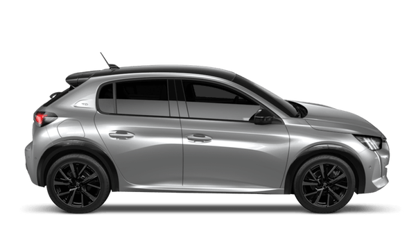1.2L PureTech GT Premium 100 SandS