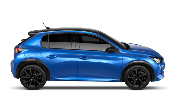 1.5L BlueHDi GT Premium 100 SandS