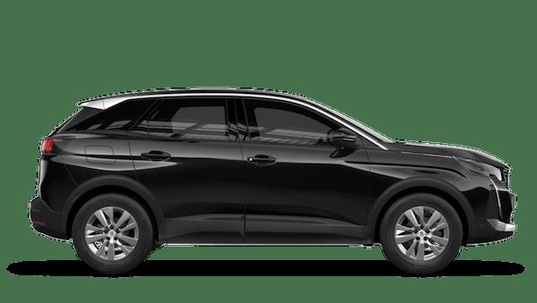 Peugeot 3008 SUV New Active Premium