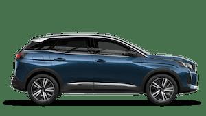 1.5L BlueHDi GT Premium 130 EAT8 SandS