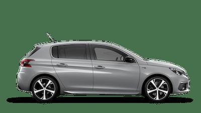 Peugeot 308 5 Door