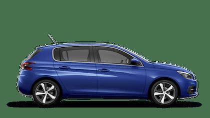 Peugeot 308 5 Door Allure