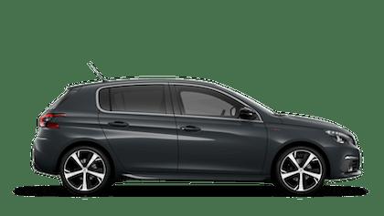 Peugeot 308 5 Door GT Line