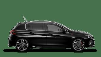 308 5 Door GTi