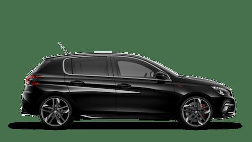 peugeot 308 5 Door GTi Offer