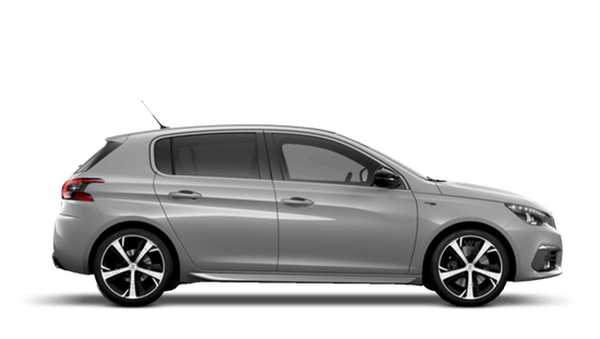 308 New Car Offers