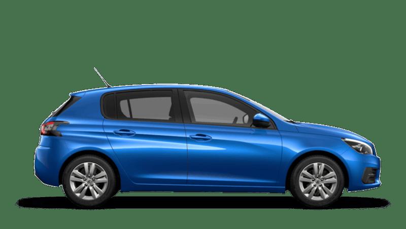 Peugeot 308 Active Premium