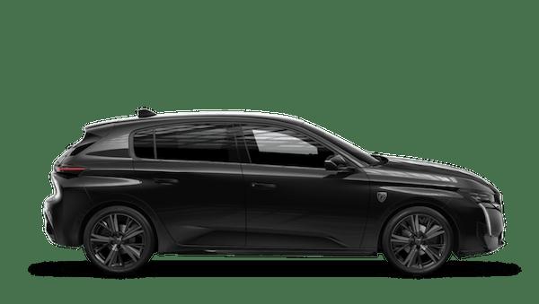 Peugeot 308 new GT Premium