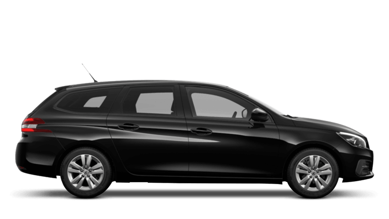 Peugeot 308 SW new Active Premium
