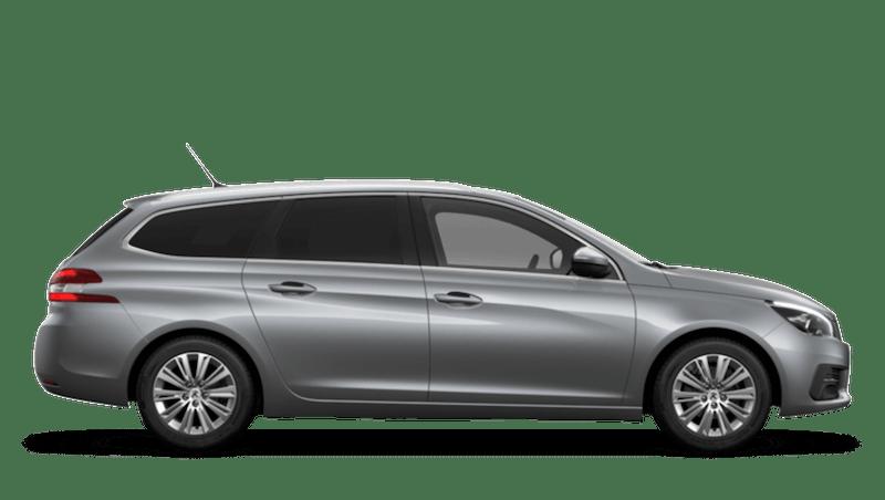 Peugeot 308 SW Allure Premium
