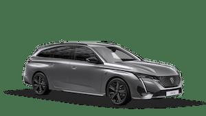1.2L PureTech GT Premium 130 EAT8 SandS