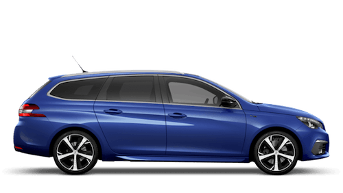 New Peugeot Cars for Sale, New Peugeot Car Offers and Deals