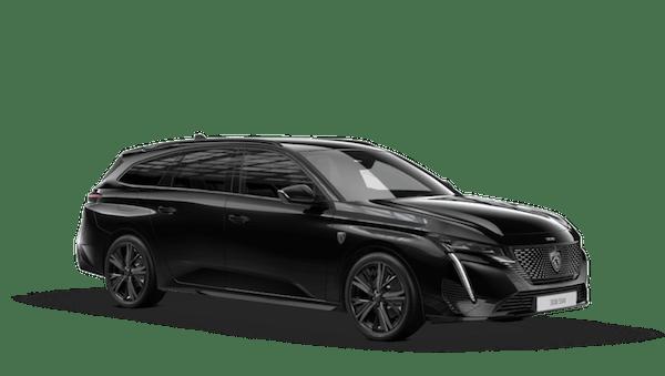 HYBRID GT Premium 225 e-EAT8