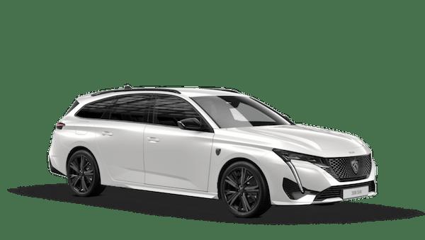 HYBRID GT Premium 180 e-EAT8