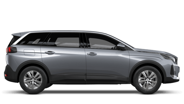 New Peugeot 5008 SUV Active Premium