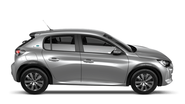Peugeot e 208 Active
