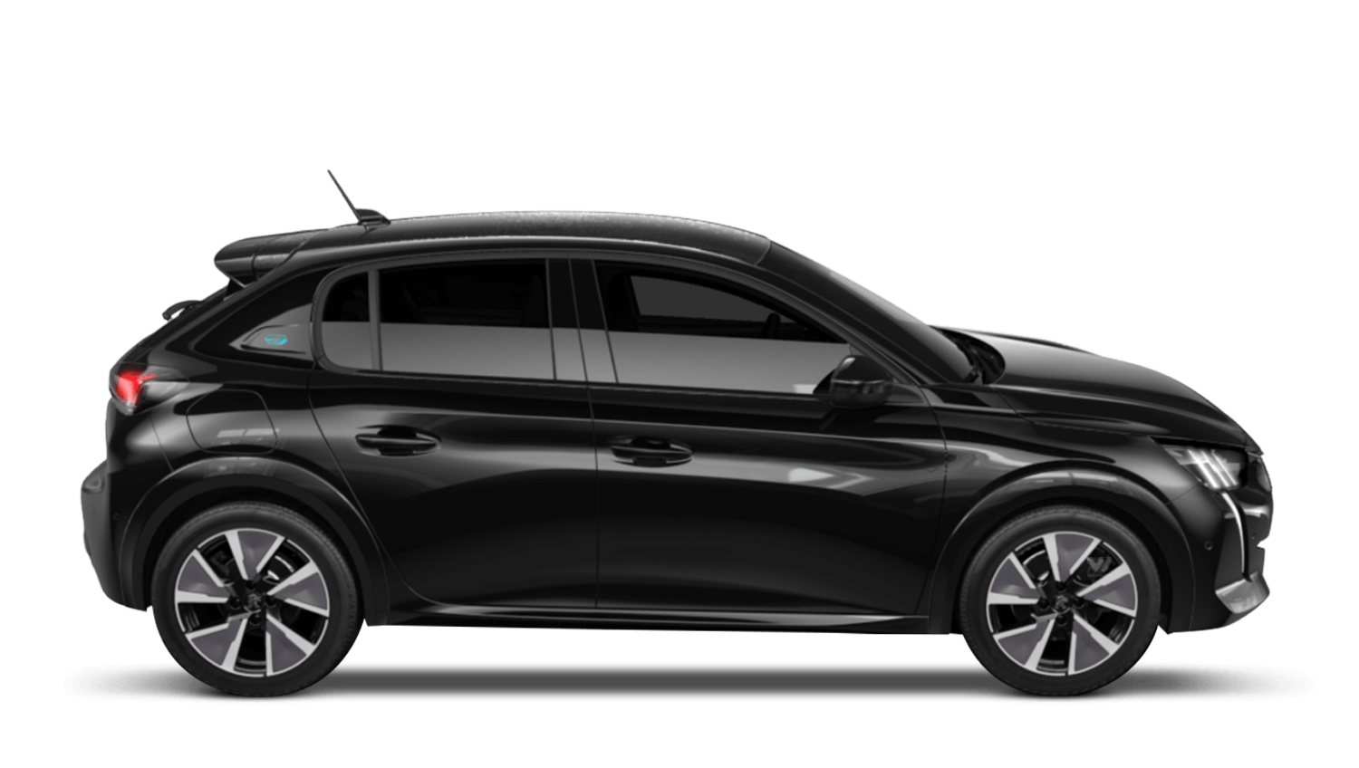 Peugeot All-new e-208 New Car Offers
