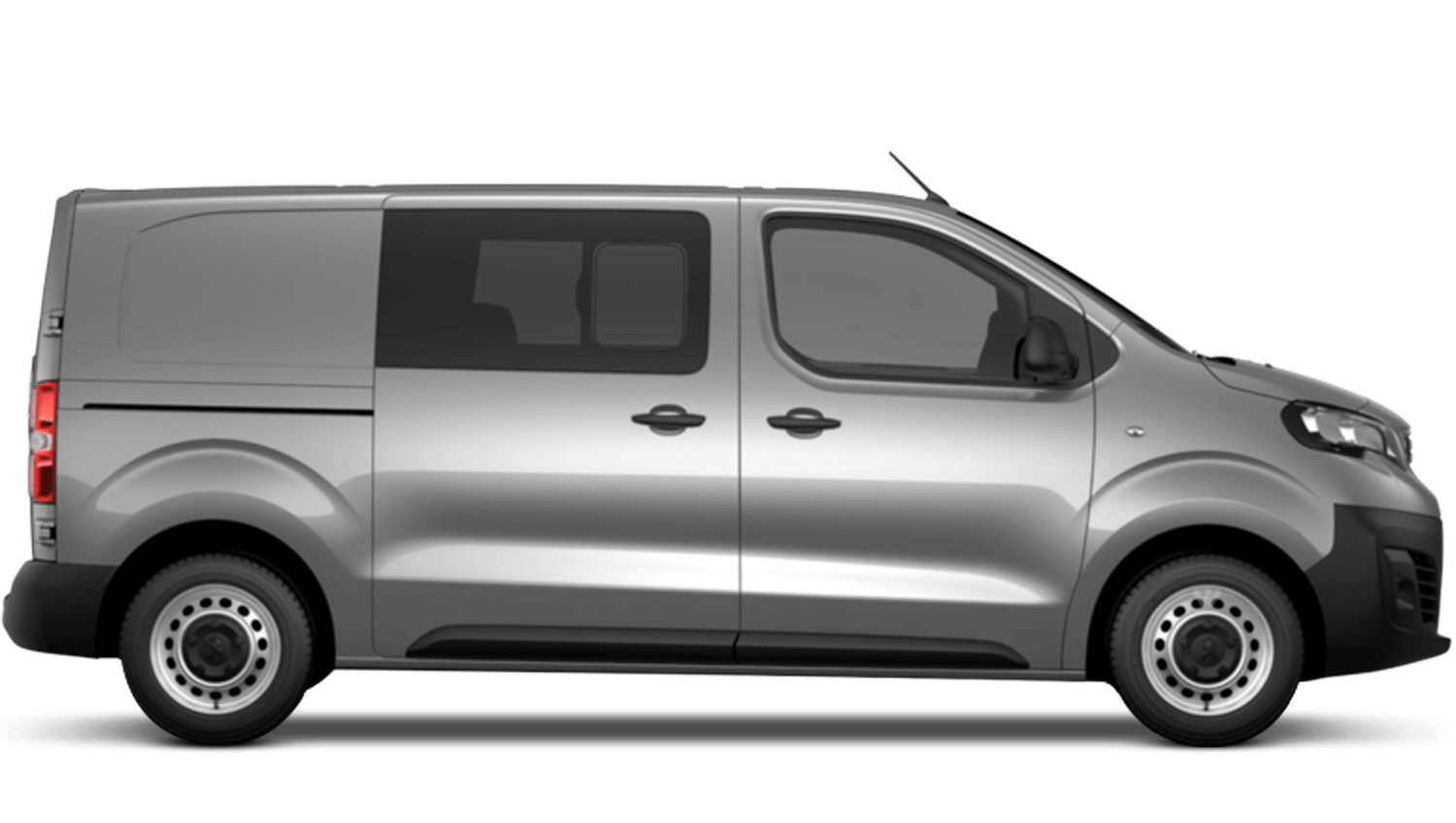 Peugeot Expert Crew Van Professional Finance Available Walkers Peugeot