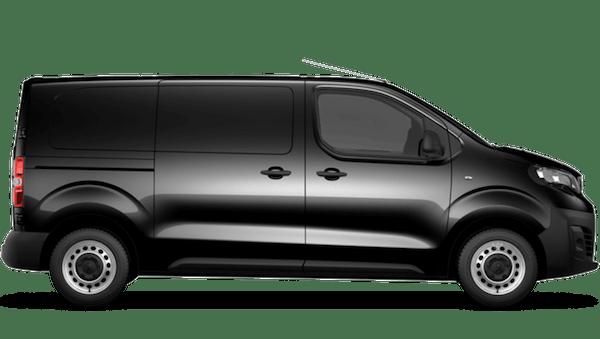 Peugeot Expert Asphalt