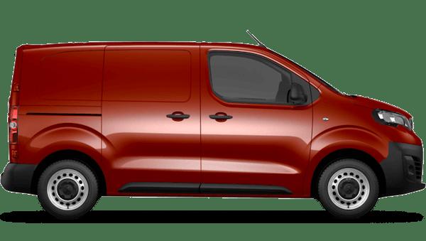 Peugeot Expert Professional Plus