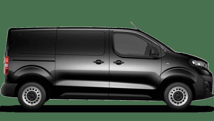 Expert New Van Offers