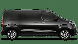 2.0L BlueHDi Standard Allure 145 SandS 8-seat