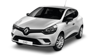 Clio Expression