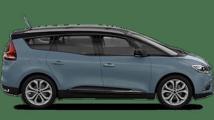 Renault Grand Scenic Dynamique Nav