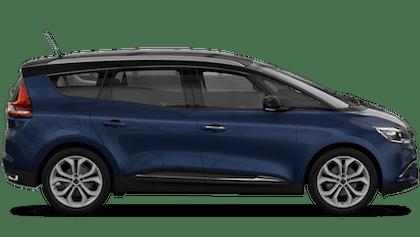 Renault Grand Scenic Expression-plus
