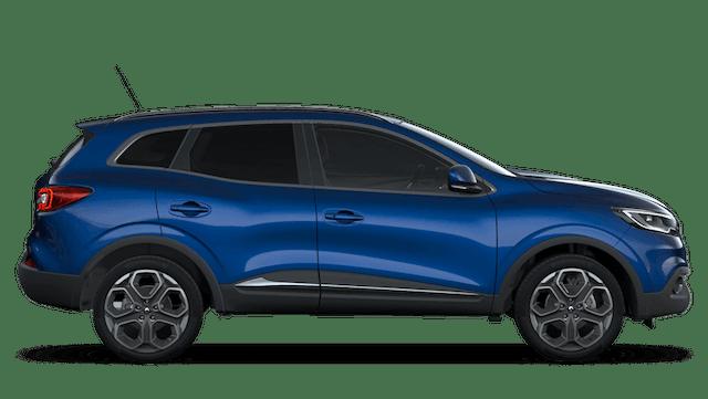 New Renault KADJAR DCi Dynamique S Nav Offer