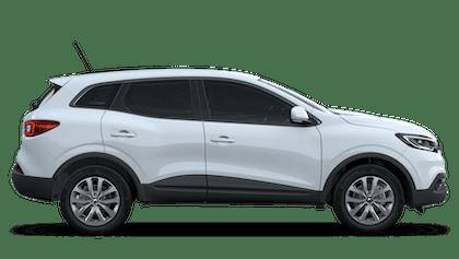 Renault Kadjar Expression-plus