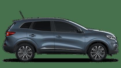Renault Kadjar Signature S Nav