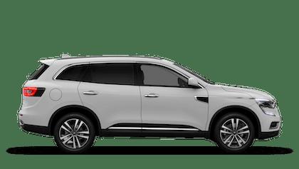 Renault Koleos Dynamique S Nav