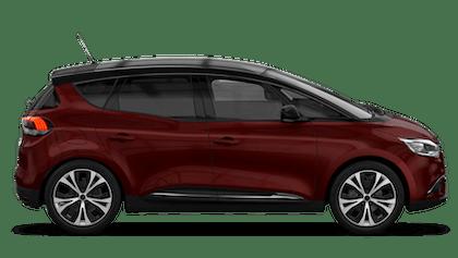 Renault Scenic Dynamique S Nav