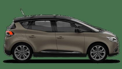 Renault Scenic Expression-plus