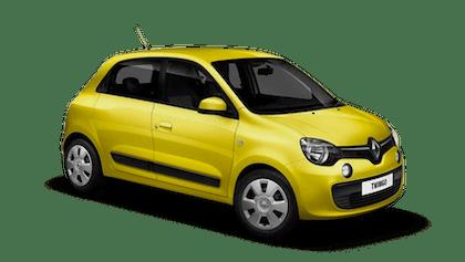Renault Twingo Expression