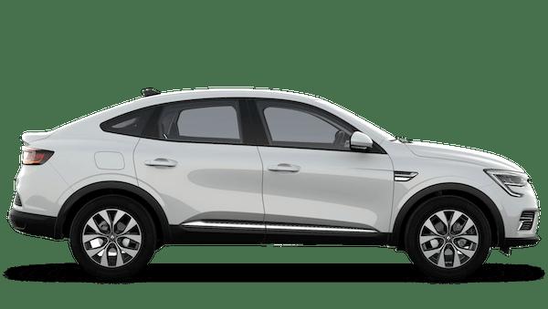 Renault Arkana Iconic