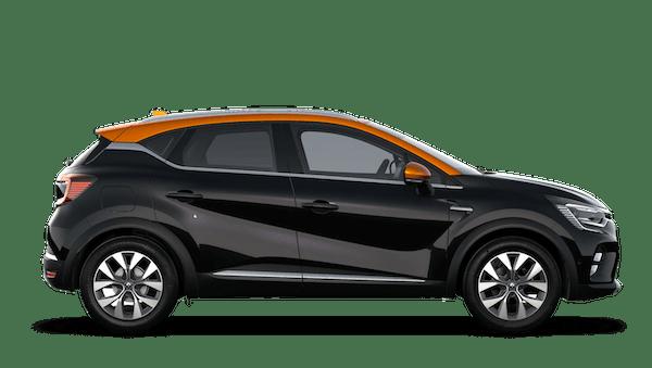 E-TECH Plug-in Hybrid S Edition 160 Auto