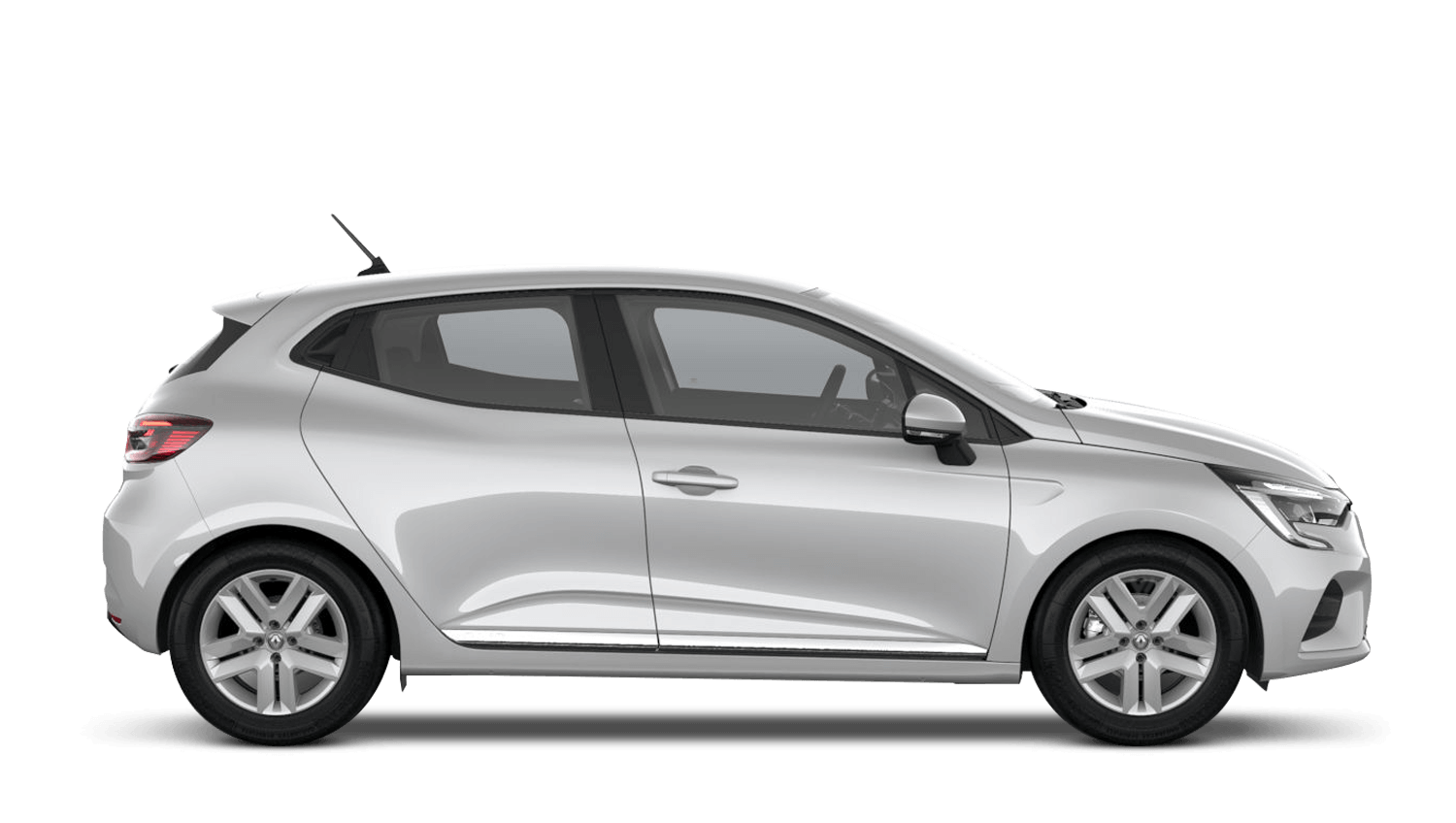 Mercury All-New Renault CLIO