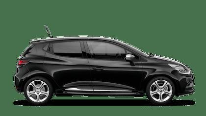 Renault Clio GT Line