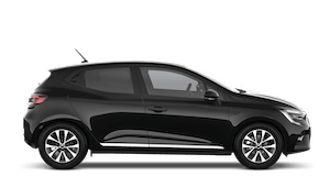 0.9 Tce Iconic Hatchback 5dr Petrol (s/s) (90 Ps)