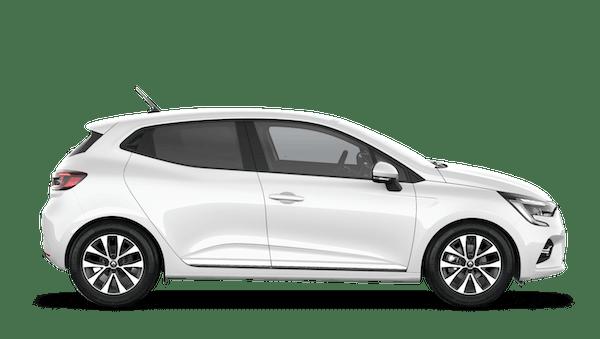 E-TECH Hybrid Iconic 140 Auto
