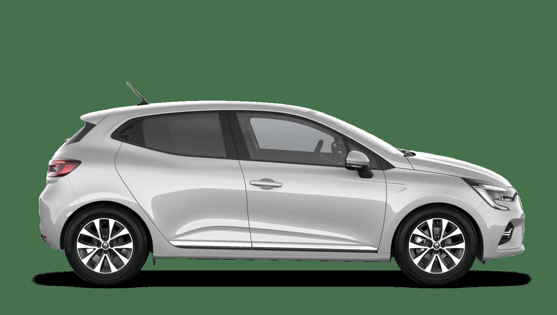 New Renault Clio Iconic SCe