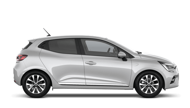 New Renault CLIO TCe 75 Iconic Offer