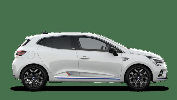 E-TECH Hybrid Launch Edition 140 Auto