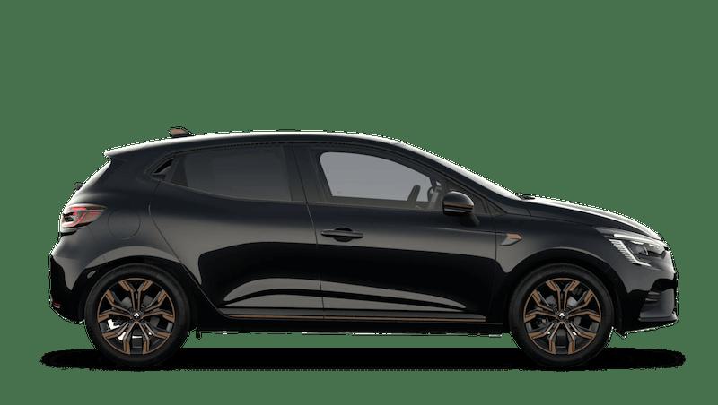 Renault Clio Lutecia SE