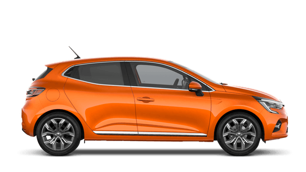 1.6 E-TECH Hybrid S Edition 140 Auto