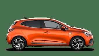 Pentagon Renault Lincoln | Official Renault Dealership