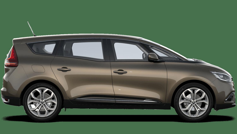 Mink Renault Grand SCENIC