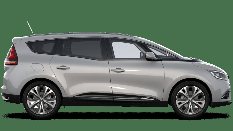 Mercury Renault Grand SCENIC